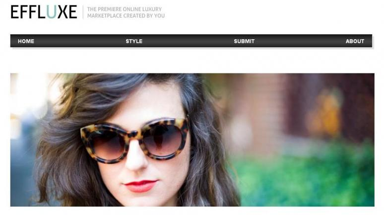 Ksubi-Sunglasses-Hair-Blogger