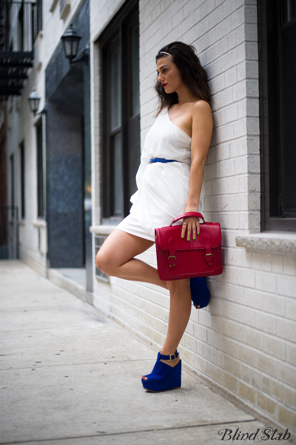 Topshop-Platforms-Cambridge-Satchel-Blogger