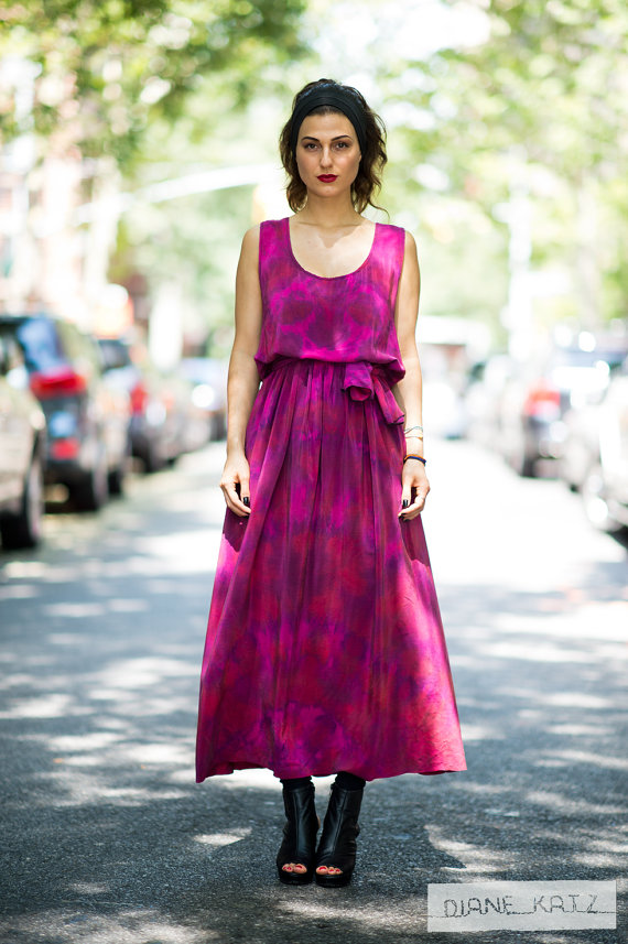 Maxi-Tie-Dye-Dress-Etsy