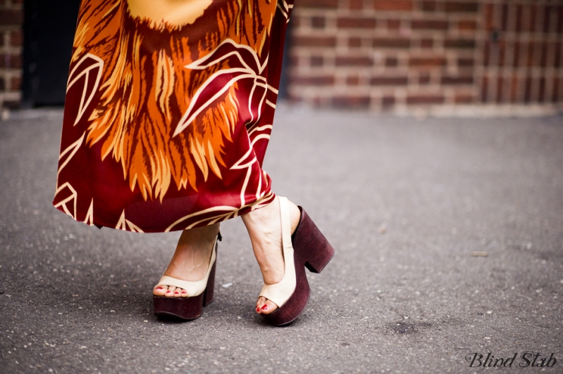 Platforms-Lion-Maxi-Dress-Vintage