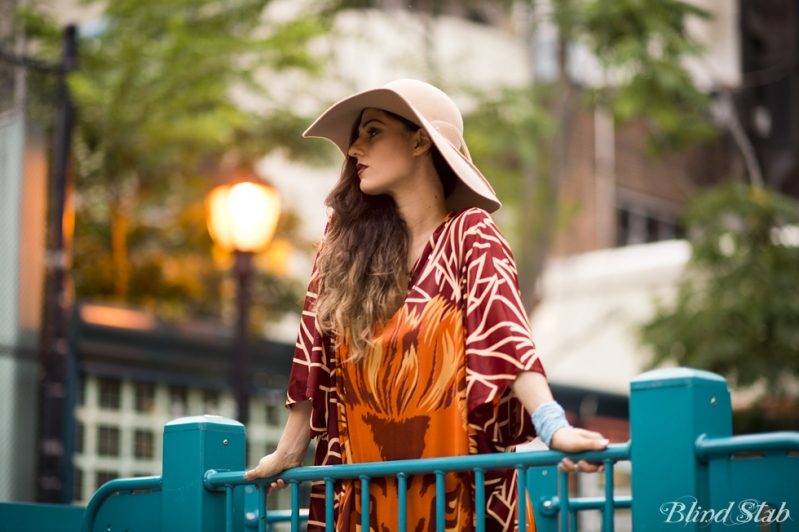 Wide-Brim-Vintage-Hat-Blogger