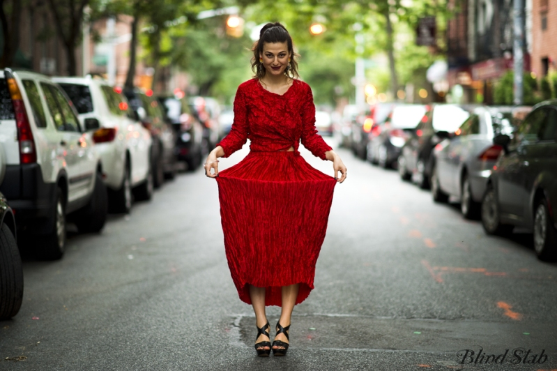 Red-Maxi-Silk-Dress-Skirt