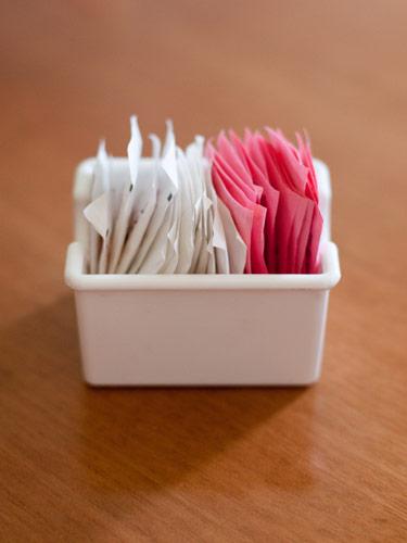 Sweetener-Sugar-Diet-Image