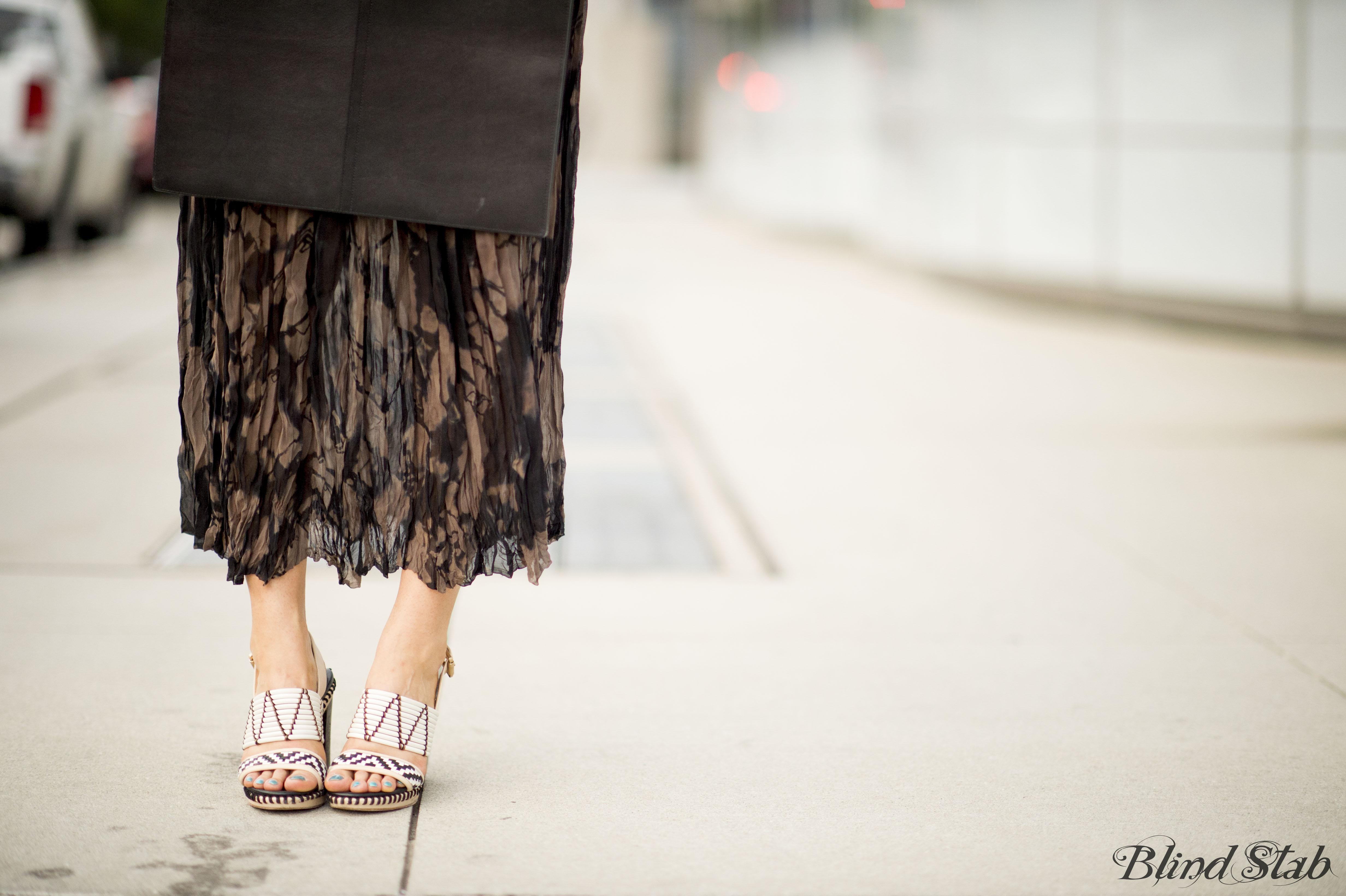 Tie-Dye-Street-Style-Legs