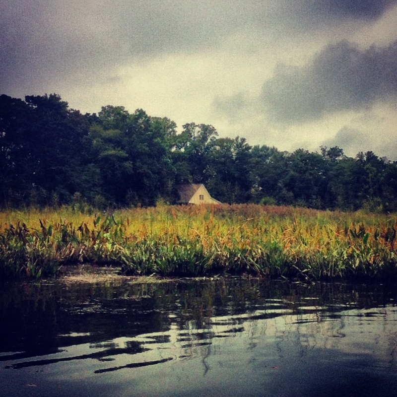 Instagram-Kayaking-Maryland