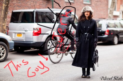 Long-Black-Coat-Jacket-Fur-Hat