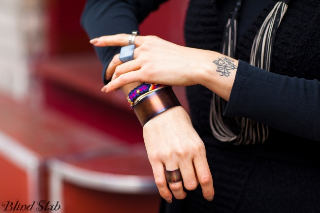 Wrist-Tattoo-Love-This-Body-Arm-Jewelry