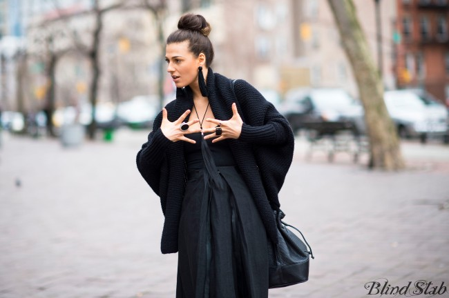 What-To-Wear-NYC-New-York-City-Blogger-Funny