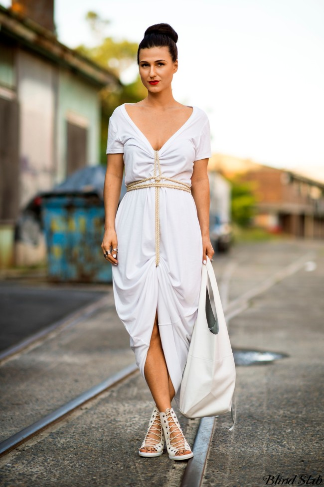 Summer-Sydney-Australia-Fashion-Week-Streetstyle